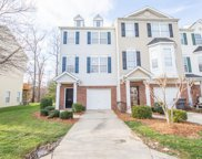 3917 Tarrant Trace Circle, High Point image