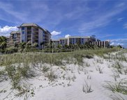 1 Ocean Lane Unit #3121, Hilton Head Island image