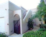 6654 Villa Sonrisa Drive Unit #415, Boca Raton image
