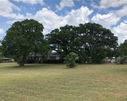 1406 Kingfish Dr, Granite Shoals image