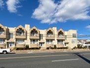 9101 Atlantic Ave Unit #104, Margate image