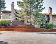 7810 West 87th Drive Unit H, Arvada image