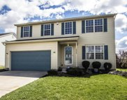 888 Brittany Drive, Delaware image