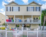111 S Pinewood Dr., Surfside Beach image