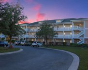 805 Crumpet Court Unit 1158, Myrtle Beach image