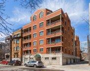 120 W Oak Street Unit #5D, Chicago image