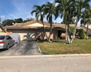 10965 Nw 7th St, Coral Springs image