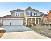 11215 Whitewater Drive, Woodbury image