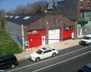 3617 Haverford Avenue, Philadelphia image