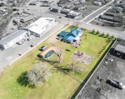 355 S CALAPOOIA  ST, Sutherlin image