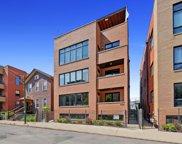 1522 W Fry Street Unit #1, Chicago image