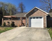 2455 Chastity Way, Knoxville image
