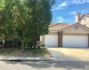 2236 Citrine Way, Sacramento image