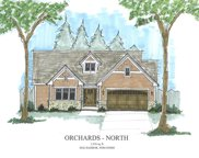 4583 Augusta Ct, Egg Harbor image