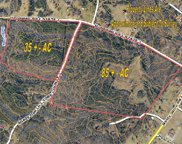 120 Ac  Hopewell Road, Rock Hill image