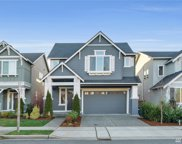 16920 35th Dr SE, Bothell image