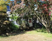 679 Mountain  Road, Cheshire image