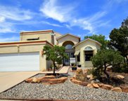 4415 Rabbit Brush Avenue NW, Albuquerque image