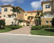 514 Avellino Isles Cir Unit 3301, Naples image