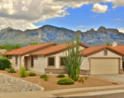 13392 N Wide View, Oro Valley image