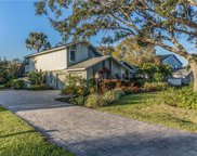 14568 Aeries Way Dr, Fort Myers image