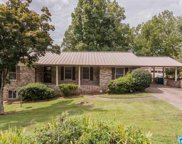 8 Woodmont Cir, Homewood image