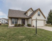 9680 Wickland  Court, Fishers image