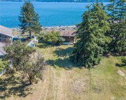 1818 Lola Beach Lane, Oak Harbor image
