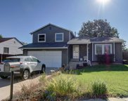 17574 East Bellewood Circle, Aurora image