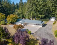 18703 165th Ave NE, Woodinville image