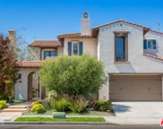 7535 80TH Street, Los Angeles (City) image