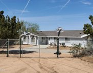 31408     Angeles Forest Highway, Palmdale image