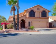 2569 E Taxidea Way, Phoenix image