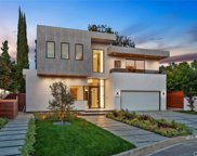 4830 Biloxi Avenue, Toluca Lake image