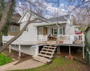 2965  COLOMA Street, Placerville image