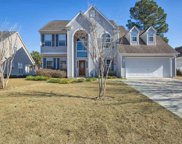 457 Blackberry Lane, Myrtle Beach image