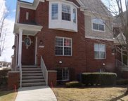 6056 WINDEMERE LN, Shelby Twp image