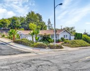 520     Ackley Street, Monterey Park image