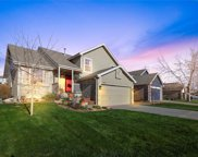 4251 South Himalaya Way, Aurora image