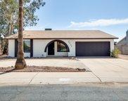 2733 W Villa Rita Drive, Phoenix image
