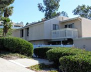 1077 Woodlake Dr, Cardiff-by-the-Sea image