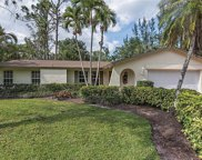 5775 Sea Grass Ln, Naples image