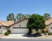 11560 Pepper Lane, Apple Valley image