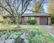 9925 35th Ave SW, Seattle image
