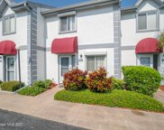 513 Seaport Boulevard Unit 194, Cape Canaveral image