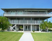 170 Kettle Harbor Drive, Placida image