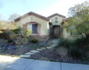 40403 N Chase Oaks Way, Phoenix image