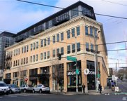 1408 12th Ave Unit 310, Seattle image