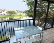 350 S Hollybrook Lake Dr Unit #301, Pembroke Pines image