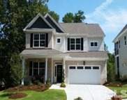 680 Long Melford Drive, Rolesville image